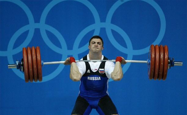 37331ad9a409 В Туле состоится командный чемпионат по тяжелой атлетике - Новости ...