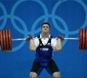 В Туле состоится командный чемпионат по тяжелой атлетике