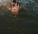 В Донском утонул 14-летний подросток