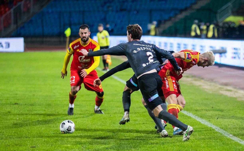 РФС подтвердил факт конфликта после матча «Арсенала» с ЦСКА