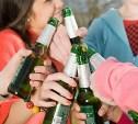 Цена пива в России достигла 17-летнего максимума