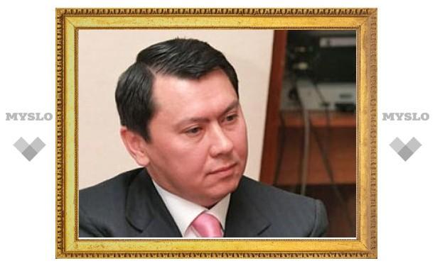 Узбекистан закрыл границу с Казахстаном, но забыл сообщить Астане