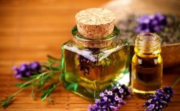 Посетителей Богородицкого дворца-музея научат делать парфюм