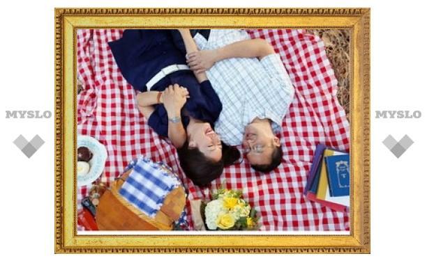 В Туле состоится очередной пикник у ДКЖ