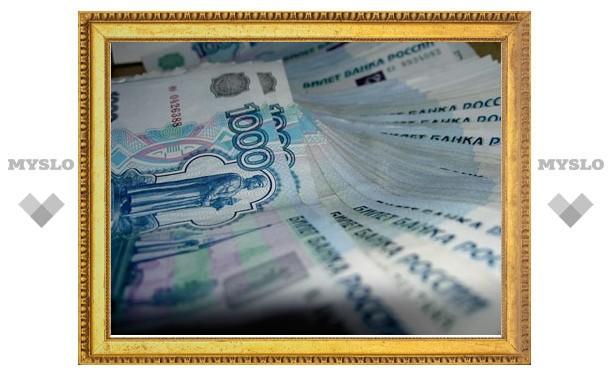 В Донском судят директора, скрывшего 11,4 млн рублей налогов