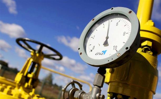 С 1 июня газ можно будет подключить по льготной цене