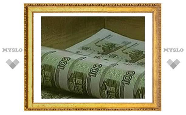ВЦИОМ: каждый второй россиянин не может объяснить причин инфляции