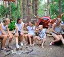 Детские лагеря Тульской области попали в рейтинг Мосгортура