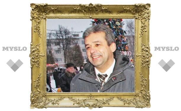 Что ждет Новомосковск в наступающем 2012 году