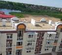 Спешите — квартиры в Петровском квартале скоро подорожают