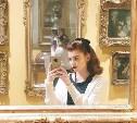Культурный флешмоб: тульские музеи присоединятся к международной акции #MuseumSelfie