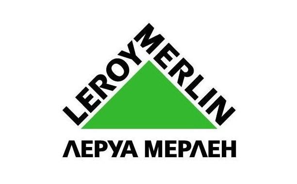 «Леруа Мерлен» откроется в Туле