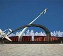 """Мемориал """"Защитникам неба Отечества"""" начнут строить 25 мая"""