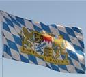 Тульская область закрепила дружеские отношения с Баварией