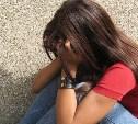 Житель Тулы осужден за насилие над 12-летней девочкой