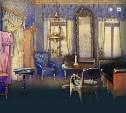 Хотите увидеть, в каком доме родился Лев Толстой?