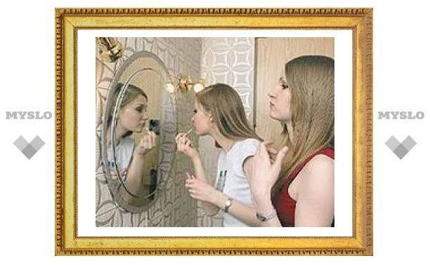 Зависимость от красоты - новая эпидемия