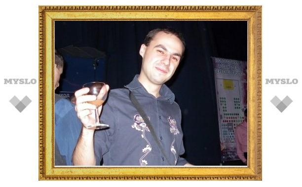 Александр Жучков из Новомосковска стал четвертой жертвой алкогольной трагедии в Турции
