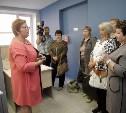 В Тульской области начнет работу единая диспетчерская служба скорой помощи