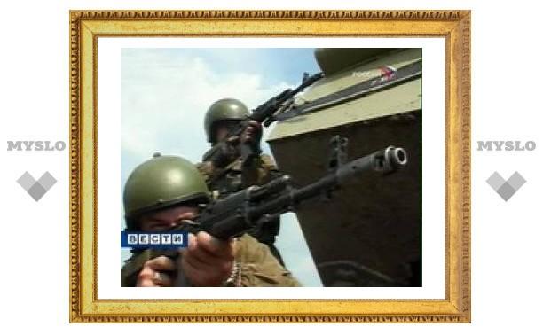 Российские военные лишатся около 100 надбавок к зарплате