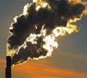 Ни одно из предприятий Новомосковска не имеет отношения к появлению в атмосфере химического запаха