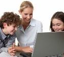 Россияне смогут оплачивать школьные услуги онлайн