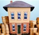 Скандал в Тульской гордуме: тульскую недвижимость раздают депутатам за бесценок?