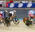 Тульские велосипедисты продолжают радовать победами