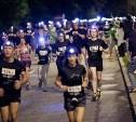 В Туле из-за ночного забега ограничат движение транспорта