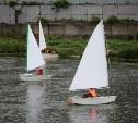 В День города на Упе пройдет парад лодок