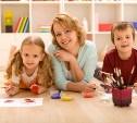 Госдума предлагает снижать пенсионный возраст за рождение детей