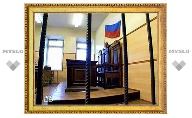 На Урале педофил-убийца, заражавший жертв ВИЧ-инфекцией, сел пожизненно