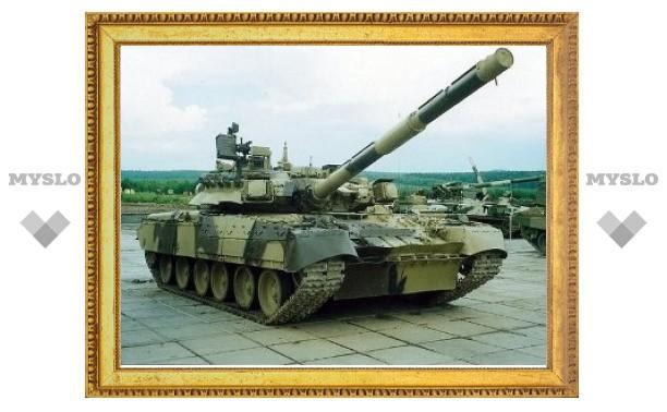 Войска РФ на Курилах вооружились новыми ЗРК и танками