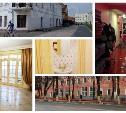 Как выглядят самые дорогие квартиры Тулы