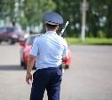 Подставил водителя: в Тульской области инспектора ДПС оштрафовали на 150 тысяч