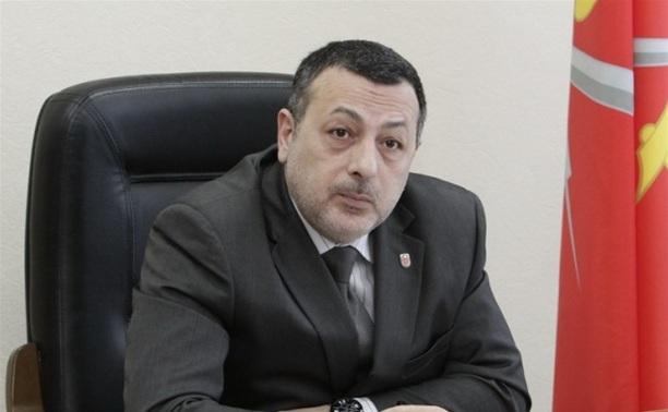 """Министра транспорта устраивает состояние тульских """"послезимних"""" дорог"""