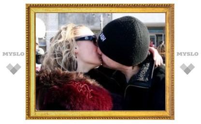 Сделай необычное поздравления ко Дню влюбленных