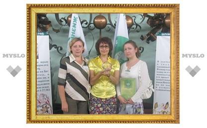 Туляки победили на международном фестивале