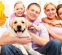 В уверенное будущее с КПК «Семейный капитал»