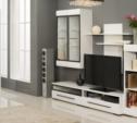 Мебель за полцены в салонах «Лазурит»