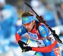 Тульские предприятия займутся «вооружением» российских спортсменов