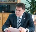 Владимир Груздев примет участие в международном экономическом форуме