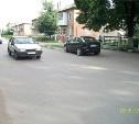 В Кимовске водитель «Лады» сбил 9-летнюю девочку на велосипеде