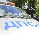 Сотрудники ГИБДД за минувший уик-энд выявили 37 нетрезвых водителей на тульских дорогах