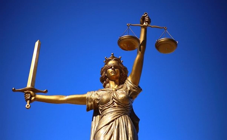 Где тулякам проконсультироваться у адвоката бесплатно
