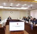Алексей Дюмин – торговым сетям: «Важно сформировать двухмесячные запасы наиболее востребованных товаров»