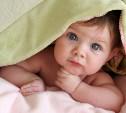 Жителям Большой Тулы будет установлена единая выплата при рождении детей
