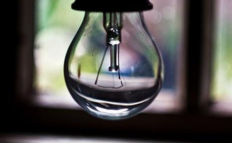 Где в Туле отключат электричество 26 июня