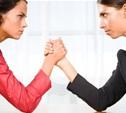 Манипуляции в переговорах: осваиваем и применяем!