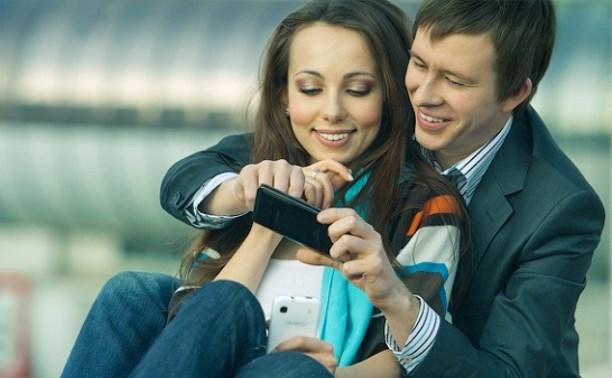 Тульские клиенты «Билайн» обеспечены быстрым мобильным интернетом